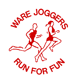 Ware Joggers